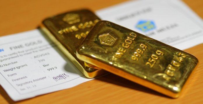 Hati Hati Modus Penipuan Atas Nama Bea Cukai Keuanganonline Id