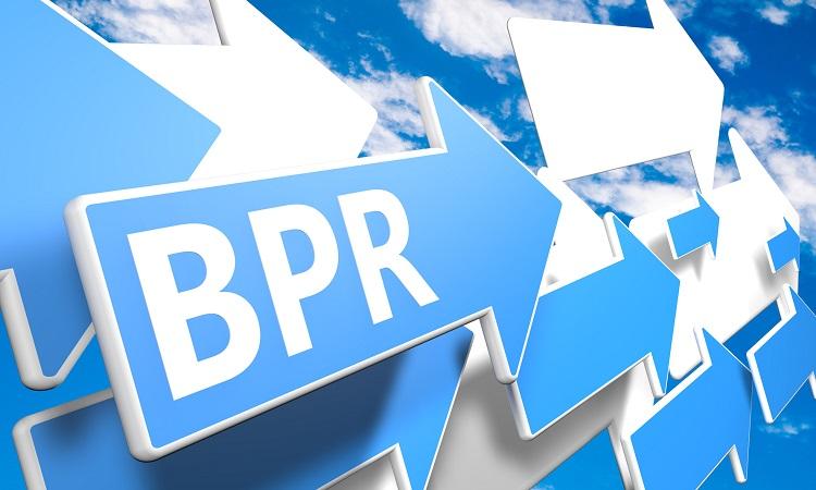 Resmi OJK Keluarkan Daftar 59 BPR Berikan Relaksasi Kredit ...
