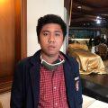 Menolak Politisasi Aksi 16 Juni Sebagai Pembunuhan Masal
