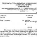 Postingan Ike Muti Tidak Faktual, KPJ Turut Dukung Langkah Somasi Pemprov DKI