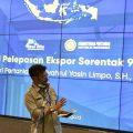 Platform Indonesian Grocery KOPITU Bisa Menjadi e-Commerce yang Sangat Baik Bagi Pelaku UKM dan Petani
