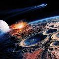 Anggarkan 340 Miliar LAPAN Akan Mencari Kehidupan di Luar Bumi