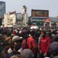 Kapitra: Rakyat Harus Waspada, Kegaduhan Bisa Berlanjut Sampai Perebutan Kekuasaan