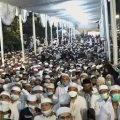 Dianggap Abai Membiarkan Pelanggaran Protokol Kesehatan, Kapolda Metro Jaya Diminta Segera Mengundurkan Diri
