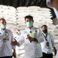 INDEF dan KTNA Tolak Impor Beras Untuk Kedaulatan Pangan Nasional