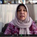 Kementerian BUMN Tunjuk Hernita Alius Menjadi Komisaris Independen Jamkrindo