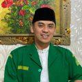 Jelang Konfresi Wilayah PWNU DKI Jakarta, ini Harapan Anak Muda NU