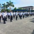 Sebanyak 1.187 Pendaftar Calon Praja IPDN Papua Berebut 62 Kuota
