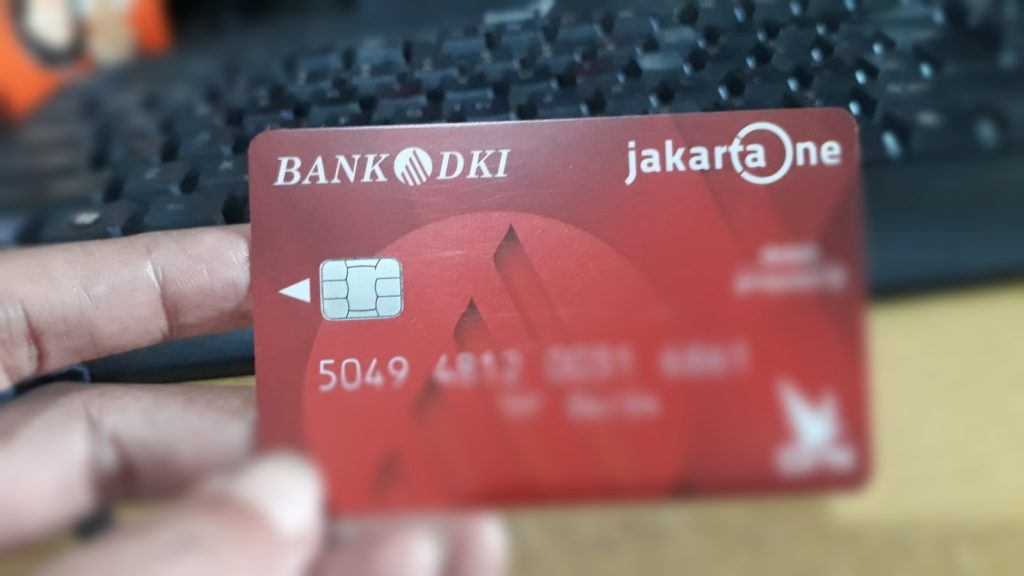 Bank DKI -keuanganonline.id