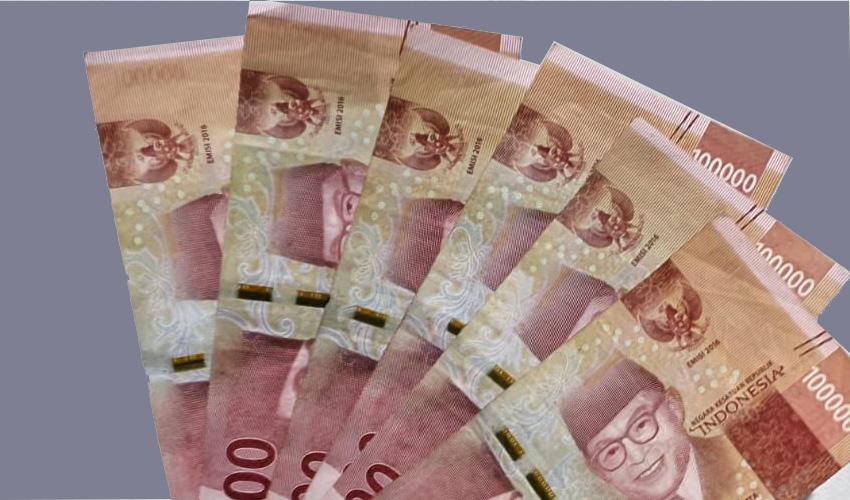 Bantuan Perlindungan Sosial- keuanganonline.id