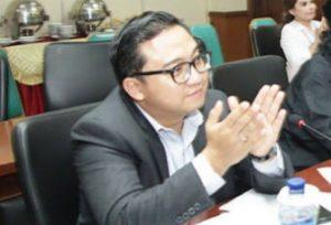 Pakar Hukum: Calon Anggota BPK Tidak Penuhi Syarat Batal Demi Hukum