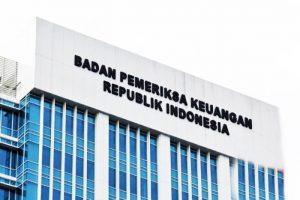 Urgensi Mengawasi Seleksi Calon Anggota BPK RI