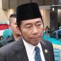 Haji Lulung Mengaku Menjadi Ketua DPW PPP DKI Jakarta, Begini Sikap Ketua Terpilih Muswil