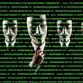 Diretas Hacker China, Muhammad Iqbal: Sistem Cyber Security Kita Masih Lemah