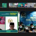Gus Muhaimin: Perlindungan PMI Terus Menjadi Perhatian Kita Semua