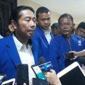 Klaim Haji Lulung Sebagai Ketua DPW PPP DKI Jakarta, DPW Terpilih Hasil Muswil Akan Gugat Ke Mahkamah Partai