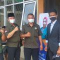 DPW Garda BMI Jawa Barat Bentuk LBH Buruh Migran